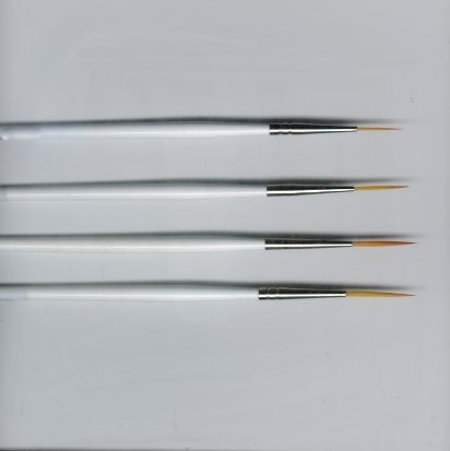 Royal Series 585 Script Liner