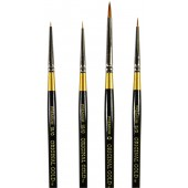King Art Original Gold 9650 Series Spotters