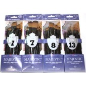 Royal Majestic Brush Sets